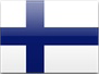 Posti Finnland