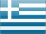 Hellenic Post