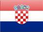 Hrvatska Post