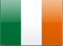AnPost Irland