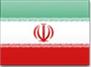 Iran Post