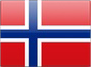 Posten Norwegen