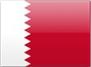 Qatar Postal