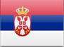PTT Serbien Post