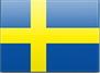 Posten Schweden